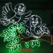 徐州腾达文化传播有限公司的形象照片