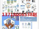 案卷管理系统,电子卷宗管理系统,档案管理系统