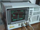 回收频谱分析仪,频谱分析仪回收