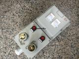 BXX51-2K防爆检修电源箱