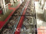 浮选机设备厂家 出售浮选机设备 价格咨询