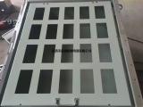 Q235钢板焊接防爆仪表箱