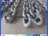 钻井平台锚链-江苏奥海船舶配件有限公司