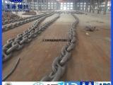 石油平台锚链-江苏奥海船舶配件有限公司