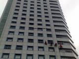 天津护栏管安装,天津景观照明安装