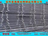 网片建筑镀锌地暖网片 镀锌铁丝网钢筋网片现货
