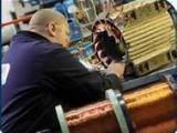 顺义水泵维修厂家,常年水泵电机维修保养,修理电机绕组