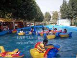上海充气大型滑梯出租充气水池出租上海气模玩具租赁