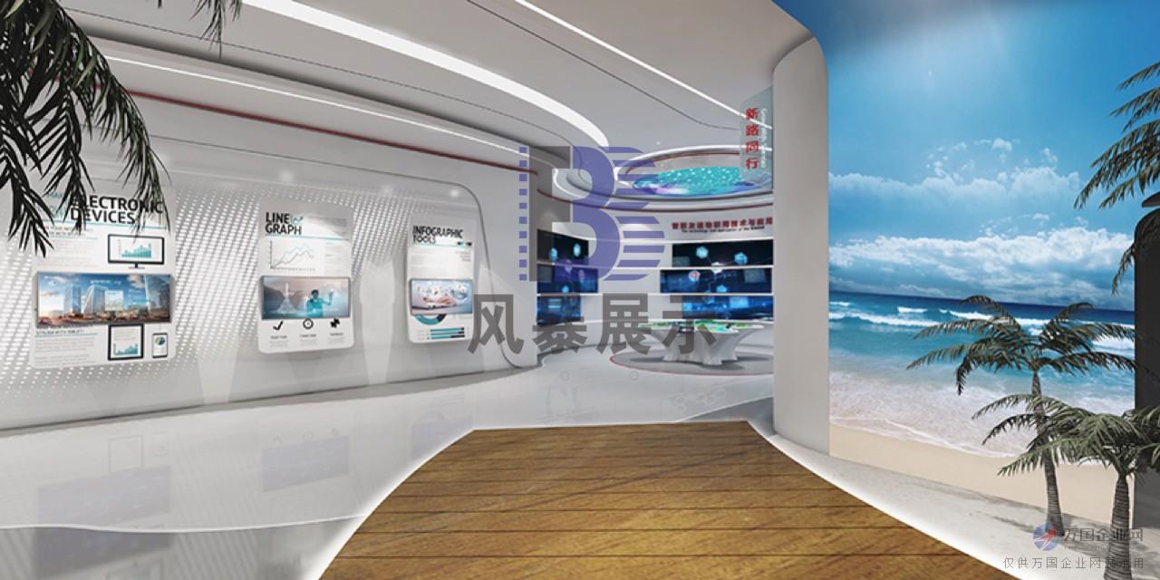 企事业展厅,企业产品展厅,企业数字展厅,企业文化展厅,企业荣誉展厅