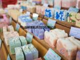 泰国香皂进口清关代理