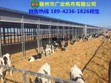 江西萍乡牛场卷帘布厂家,牛场卷帘布图片,牛场卷帘布报价