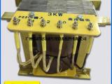 UV变压器厂家,UV变压器厂家,超锐印刷(查看)