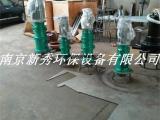 JBK框式搅拌机技术参数说明