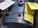 R-K平衡阀差压阀(发电厂汽机密封油系统)