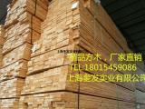 建筑木方,工厂直销