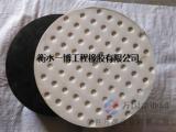 GJZF4.GYZF4 四氟板滑动橡胶支座