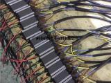 电子灌封胶耐高温、电子灌封胶、电子灌封胶(查看)