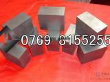 冲压铁片专用钨钢板 D25钨钢厂家 批发D30日本钨钢板