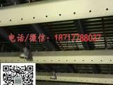 工厂直销 防凝露布袋风管 冷风机专用布风管 绿色环保布风管