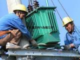 10KV工程安装 干式变压器安装施工 配电变压器