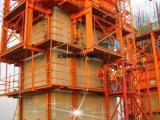 2017年8月无锡桥梁钢模板价格厂家定做