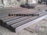 止水钢板型号 钢板止水带价格