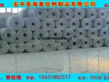 厂家直销格宾石笼网 镀锌六角格宾网 六角石笼网现货供应