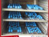超高压瓷片电容,20KV222K,X-RAY医疗电源