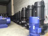 石景山水泵维修,24小时,免费上门检测!-电机维修