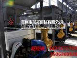 磁铁矿尾矿处理设备