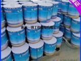 湖南PJ遇水膨胀止水胶厂家