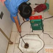 惠州市兴惠保清洁服务有限公司的形象照片