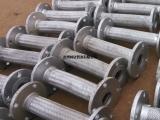金属软管用途