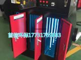 环评包过uv光氧净化器 活性炭吸附塔 等离子净化器 焊烟机
