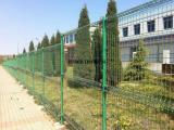 框架型护栏网隔离围栏网厂家批发直销