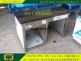 广东佛山大理石测量台,大理石平台,大理石钳工工作台