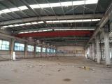 北京钢结构厂房回收地址公司