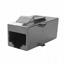 1689064 - Phoenix Co<em></em>ntact   277-1670-ND szcwdz Electronics