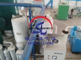 冶金行业制氮机维修保养改造