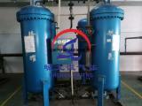psa制氮机维修保养厂家