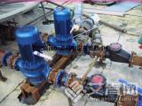 污水泵维修,修理收费合理,北京顺义污水泵维修质量一流全市价低