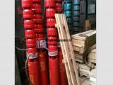 厂家直销优质100QJ5-72/18型潜水深井泵多级深井泵