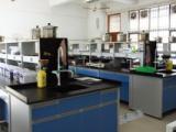 供应铝木实验台 中央台 边台 实验室家具