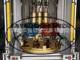 全自动超声波焊接机 多工位超声波焊接机