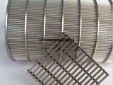平焊筛板 条缝筛板 矿筛网滤板