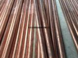 钨铜棒厂家 W70/W75钨铜棒 钨铜合金 电极钨铜棒