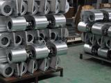 空调风机盘管、厂家、报价、型号