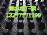 排水板|防渗膜厂家