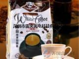 速溶咖啡进口清关公司