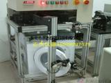 洗衣机门开关耐久试验机_冰箱门/微波炉门开关寿命测试机